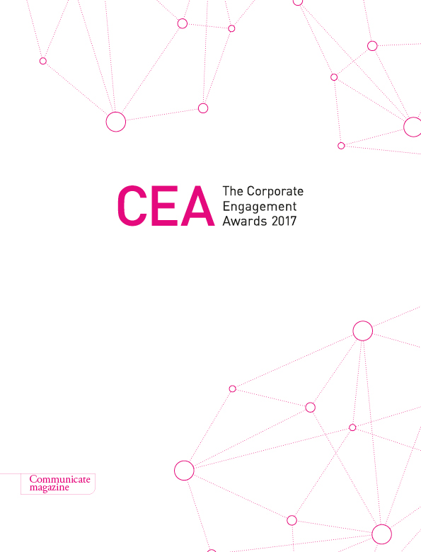Winnersbook_CEA_2017_16June_Cover_Small.jpg (1)